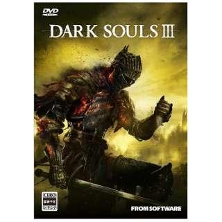 〔Win版〕 DARK SOULS III (ダークソウル 3)