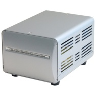Transformer (ups and downs trance) (220-240V ⇔ 100V, 550W in capacity) WT-11EJ