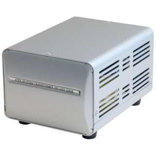 変圧器 (アップダウントランス)(220-240V⇔100V・容量550W) WT-11EJ