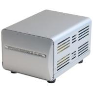 Transformer (ups and downs trance) (220-240V ⇔ 100V, 1,000W in capacity) WT-12EJ
