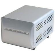 Transformer (ups and downs trance) (220-240V ⇔ 100V, 1,500W in capacity) WT-13EJ