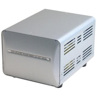 變壓器(沉浮變壓器)(220-240V⇔100V、容量1500W)WT-13EJ