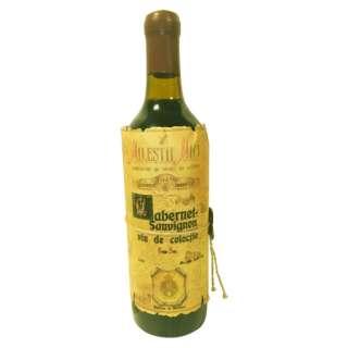 ミレスト・ミーチ キャベルネット 1987年 700ml【赤ワイン】