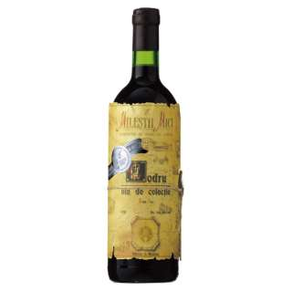 ミレスト・ミーチ コードル[1987] 700ml【赤ワイン】