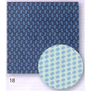 リバーシブルメガネ拭き コスモスRPP(18)
