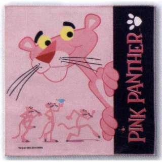 ピンクパンサー メガネクロス D