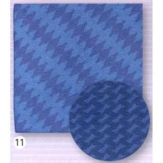 リバーシブルメガネ拭き コスモスRPP(11)