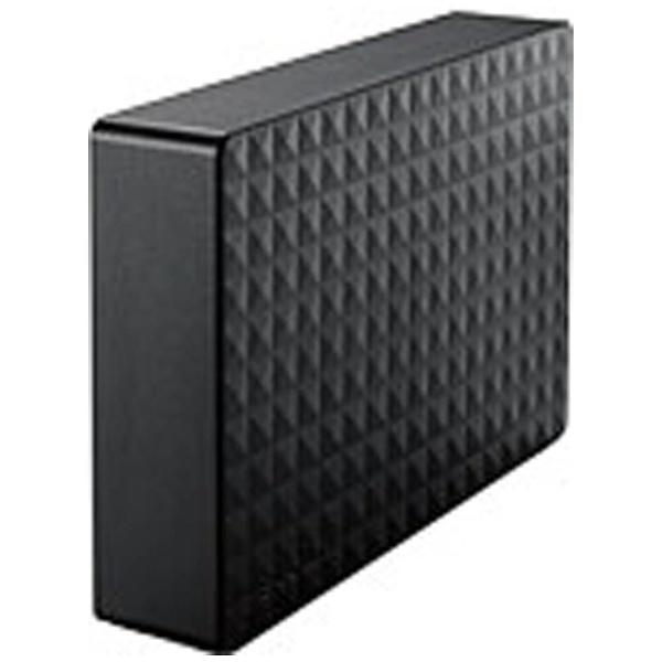 SGD-NX030UBK [ブラック]
