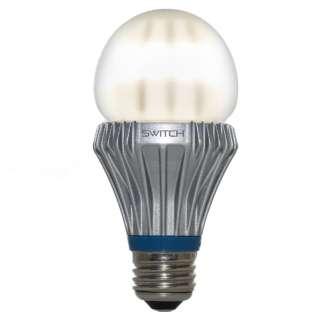 A175FJP27A4J LED電球 [E26 /電球色 /1個 /80W相当 /一般電球形 /全方向タイプ]