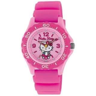 キャラクター腕時計 「ハローキティ」 VQ75‐230 【正規品】