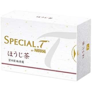 福寿園 ほうじ茶 スペシャルTカプセル HCF01