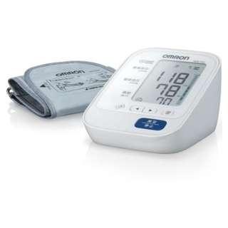 HEM-7133 血圧計 HEM-7130シリーズ [上腕(カフ)式]