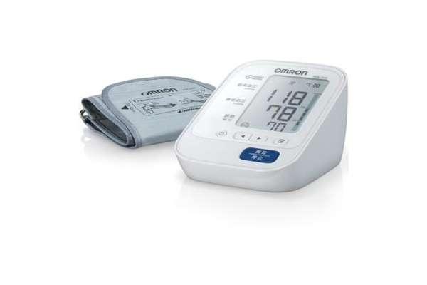 血圧計のおすすめ11選【2019】オムロン「HEM-7130シリーズ」HEM-7133