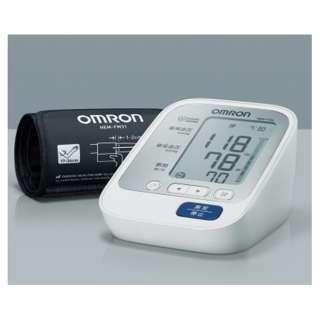 HEM-7134 血圧計 HEM-7130シリーズ [上腕(カフ)式]