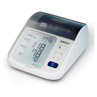 HEM-8731 血圧計 [上腕(カフ)式]