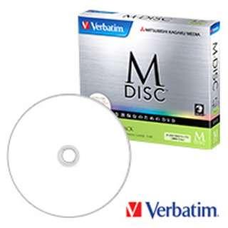 DHR47YMDP5V1 データ用DVD-R ホワイト [5枚 /4.7GB /インクジェットプリンター対応]
