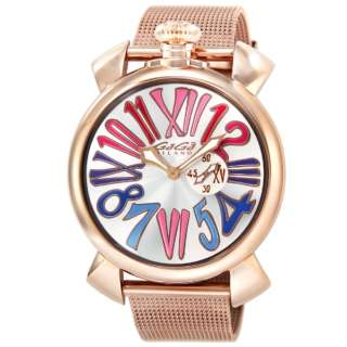 ad7106961a5 Slim (SLIM) 46MM 50811NEW  parallel import goods