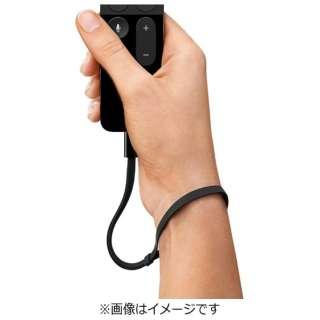 【純正】 Remote Loop MLFQ2ZA/A
