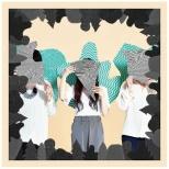 Qaijff/organism 【CD】