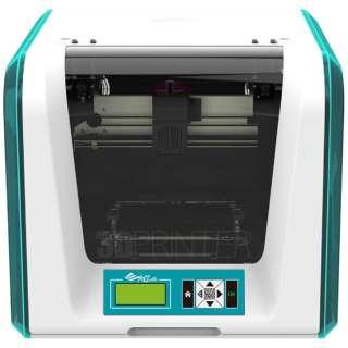 3F1JWXJP00J 3Dプリンター ダヴィンチ Jr. 1.0w