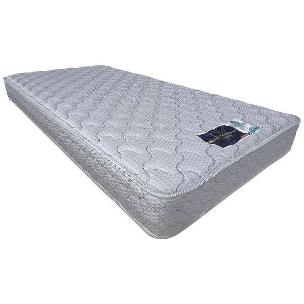 【マットレス】デュラテクノスプリング DT-033(シングルサイズ)【日本製】 フランスベッド
