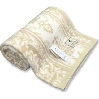 シルク毛布(ダブルサイズ/180×210cm)