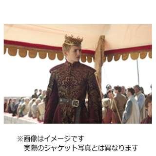 ゲーム・オブ・スローンズ 第二章:王国の激突 セット1 【DVD】