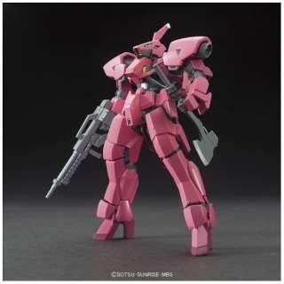 HG 1/144 流星号(グレイズ改弐)【機動戦士ガンダム 鉄血のオルフェンズ】
