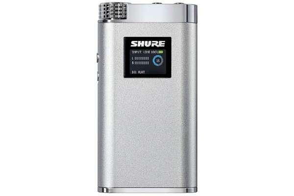 SHURE SHA900J-P