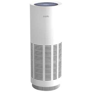 AP-C200-WH 空気清浄機 ホワイト [適用畳数:22畳 /PM2.5対応]
