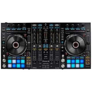 rekordbox dj専用 DJコントローラー DDJ-RX