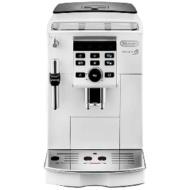 コンパクト全自動エスプレッソマシン 「マグニフィカS」 ECAM23120W ホワイト