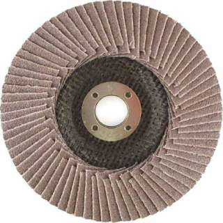 テーパー式多羽根木工サンダ 100X15MM A60 0032-1799 《※画像はイメージです。実際の商品とは異なります》