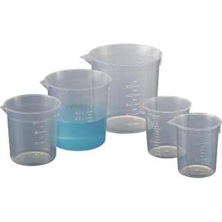 テラオカ ニューデスカップ 300mL 500個入り 20-4211-03 《※画像はイメージです。実際の商品とは異なります》
