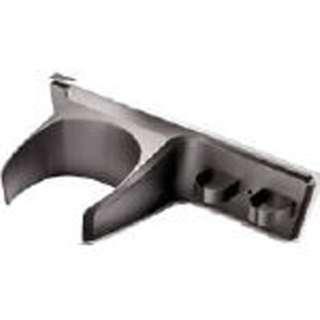 ボッシュ GAS14.4 18用壁用ホルダー 1619PA5263