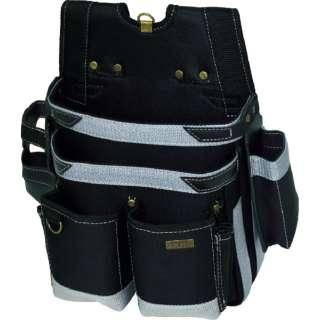 KH 1680D 超軽量シリーズ ネイルバッグ W型 24300
