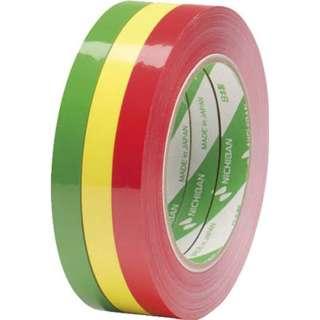 ニチバン バックシーリングテープ緑12mmX100m 540G-12X100T 《※画像はイメージです。実際の商品とは異なります》