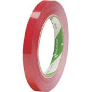 ニチバン バックシーリングテープ赤12mmX100m 540R-12X100T