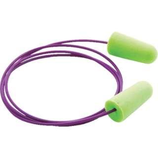 MOLDEX 使い捨て耳せん PURA-FIT 6900 コード付き 6900