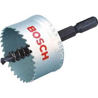 ボッシュ BIMホールソー14mmバッテリー用 BMH-014BAT 《※画像はイメージです。実際の商品とは異なります》