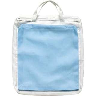 ミドリ安全 クリーンバッグ2 CLEAN-BAG-2