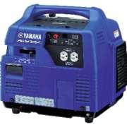 ヤマハ インバータガス発電機 EF900ISGB
