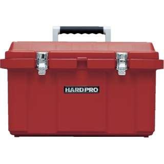 IRIS ハードプロ HM-50 530×270×310 HM-50