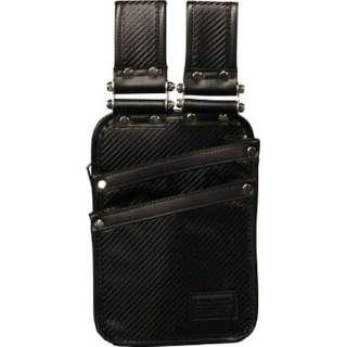 KH KICスタイル ウエストバッグ 2段 KIC820