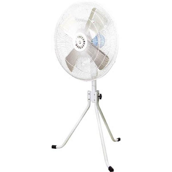K-600E 業務用扇風機