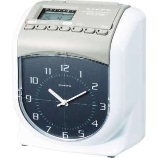 NTR-2700 タイムレコーダー