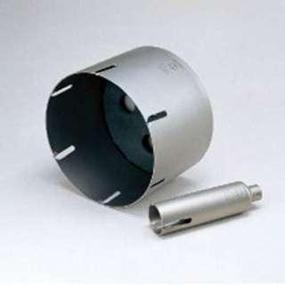 ボッシュ 2X4コア カッター 75mm P24-075C 《※画像はイメージです。実際の商品とは異なります》