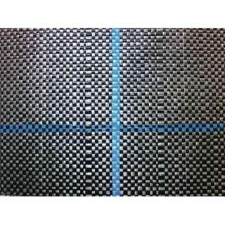 ワイドクロス 防草シート シルバーグレー SG1515-2X100