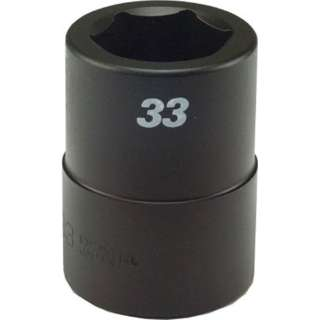 FPC NO.5 スプライン ソケット 差込#5スプライン 対辺32mm SSW-32