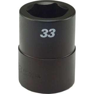 FPC NO.5 スプライン ソケット 差込#5スプライン 対辺30mm SSW-30